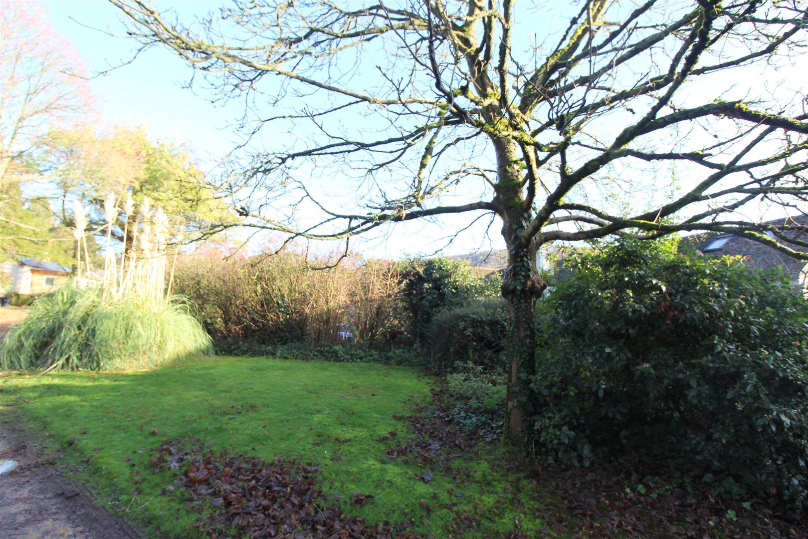 Walwyn Road, Colwall, Malvern
